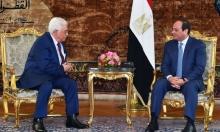 السيسي يدعو الفلسطينيين للاحتذاء بالاتفاق المصري الإسرائيلي ونتنياهو يرحب