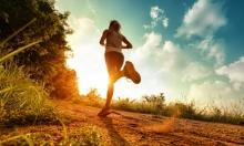 الرياضة تقلل مخاطر الإصابة بـ13 نوعا من السرطان
