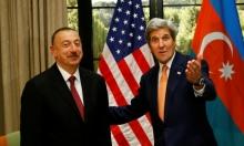 فيينا: انفراجة دبولماسية بين أذربيجان وأرمينيا بوساطة دولية
