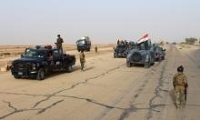 العراق: داعش خسر نصف أراضيه التي احتلها