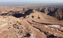 الموت عطشًا: عائلة عراقية تموت جفافًا بفرارها من داعش