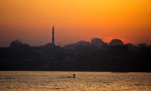 غزة: البحرية الإسرائيلية تعتقل صيادين اثنين شمالي القطاع