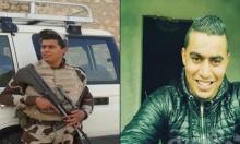 تونس: جريمة قتل طفل تعيد الجدل بشأن عقوبة الإعدام
