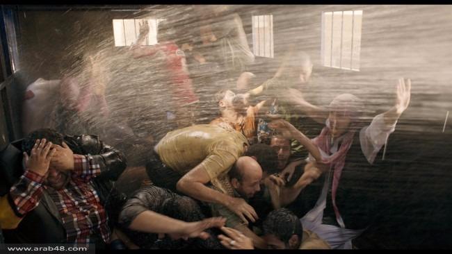 """مخرج """"اشتباك"""": الثورة المصرية انحرفت عن مسارها"""