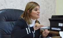 عكا: تحريض على رمال بسبب دعوتها عدم الاحتفال بالاستقلال