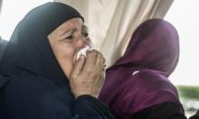 اليونان: رصد جسمين طافيين بالبحر قرب مكان اختفاء الطائرة