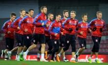 يورو 2016: منتخب التشيك يعلن تركيبته الأولية