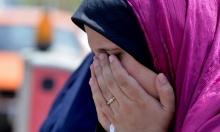 أسر ركاب الطائرة المصرية... دموع في انتظار المجهول