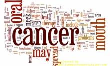 4 وصايا صحية للوقاية من السرطان