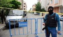 تركيا: انتحاري يفجر نفسه خلال مداهمة للشرطة