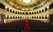 الشللية وأزمة النصوص في المسرح العربي