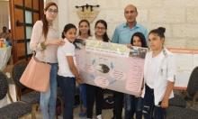 """الناصرة: برنامج """"أقلام، أفلام، وأنغام"""" لترسيخ القيم العربية"""