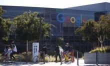 """جوجل"" تطور رقائق ذكاء صناعي خاصة بها"