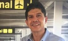أم الفحم: وفاة طبيب الأسنان محمد إغبارية