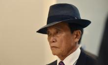 اليابان وأميركا: استمرار الخلاف بشأن سياسة الين