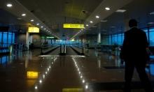 مطار القاهرة: وصول ثلاثة محققين فرنسيين وخبير من إيرباص