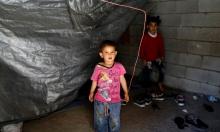 تركيا تبقي السوريين المؤهلين وترسل الأقل تعليمًا لأوروبا