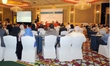 """مؤتمر """"العرب والصين"""": البحث عن فهم مشترك ومساءلة الإستراتيجية"""