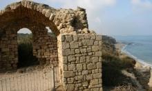 عسقلان... مدينة التاريخ والذاكرة العربية
