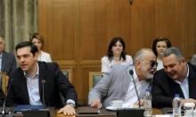 اليونان: البرلمان يصوت على برنامج جديد للتقشف