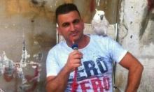 الطيبة: تمديد اعتقال المشتبه بجريمة قتل أحمد عازم