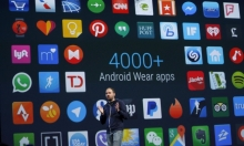 """تطبيق جديد لـ""""جوجل""""يتيح انتقاء تطبيقاتك بعناية"""