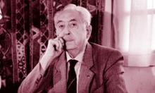 جاك بيرك .. الغربي ناقل تراث العرب