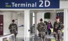 جرافيك: الإجراءات الأمنية بالمطارات بعد هجمات بروكسل