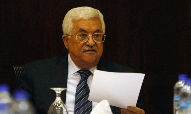غزة: النائب العام يهدد بتنفيذ إعدامات دون موافقة عباس