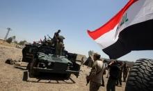العراق: مواجهات عنيفة مع بدء معركة تحرير الفلوجة