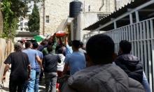 سلطات الاحتلال تحرر جثامين ثلاثة شهداء