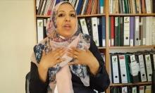 غزة: أن تشتم رائحة الموت وتبقى حيا في الشجاعية