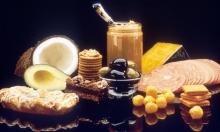 مكافحة السمنة: تناول الدهون لا يزيد الوزن!