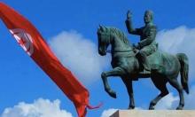بعد 29 عاما... تمثال بورقيبة يعود لتونس العاصمة