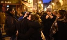 أسر ضحايا هجمات باريس تعتزم رفع شكوى ضد بروكسل