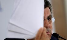 تسجيل صوتي يكشف ضلوع وزير بالتخطيط لإقالة روسيف