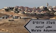 الاحتلال يزعم استفادة الفلسطينيين من مصادرة أراضيهم