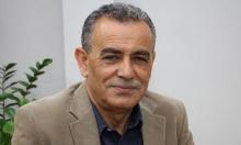 زحالقة: يعالون مجرم حرب وقتل 2200 فلسطيني في غزة