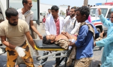 اليمن: قتيلان بانفجار عبوة ناسفة في جامعة صنعاء