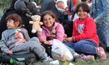 دراسة: أزمة التعليم بالعالم العربي تشكل تهديدا لأوروبا