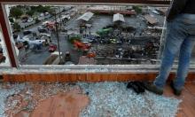تفجيرات طرطوس وجبلة ... رسائل للنظام السوري؟