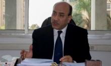 مصر: هشام جنينة يمتنع عن الإجابة في تحقيقات النيابة