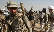 العراق: انطلاق حملة عسكرية لتحرير الفلوجة من قبضة داعش