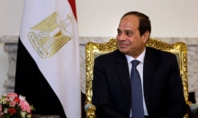 في القاهرة: السيسي يسعى لعقد قمة ثلاثية مع نتنياهو وعباس