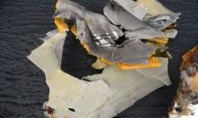 مصر للطيران: محركات الطائرة كانت سليمة قبل الإقلاع