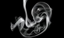دراسة: المولود لأم مدخنة أكثر عرضة لانفصام الشخصية