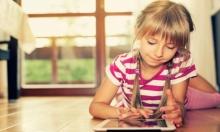 كيف تؤثر الألعاب الإلكترونية على طفلك؟