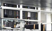 """بلجيكا: """"دلائل"""" على مخطط لتنفيذ هجوم إرهابي"""