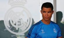 رونالدو يتربص للأرقام القياسية بنهائي دوري الأبطال