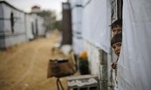 غزة: اعتداءات جنسية على الأطفال تواجه بالصمت!